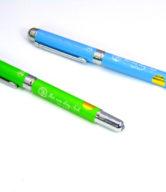 bút mài thầy ánh sh 041