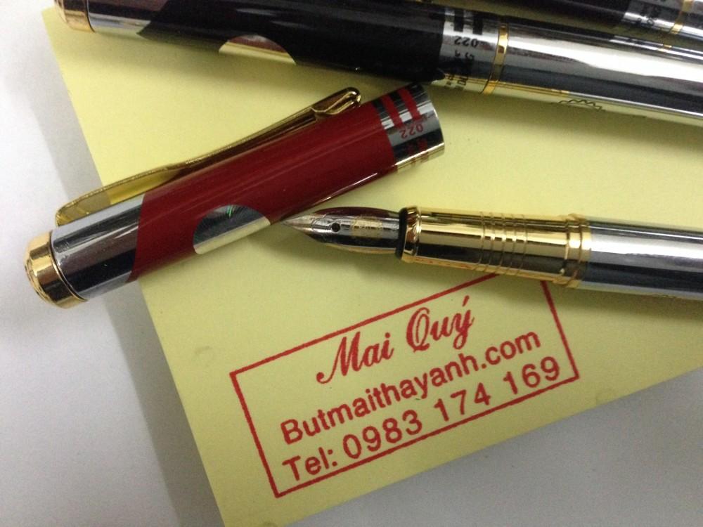 Bút mài thầy Ánh SH 022