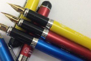 but mai thay anh sh 041 300x200 - Cách sử dụng bút máy hiệu quả