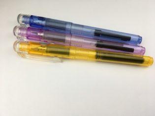 Bút mài thầy ánh SH 046