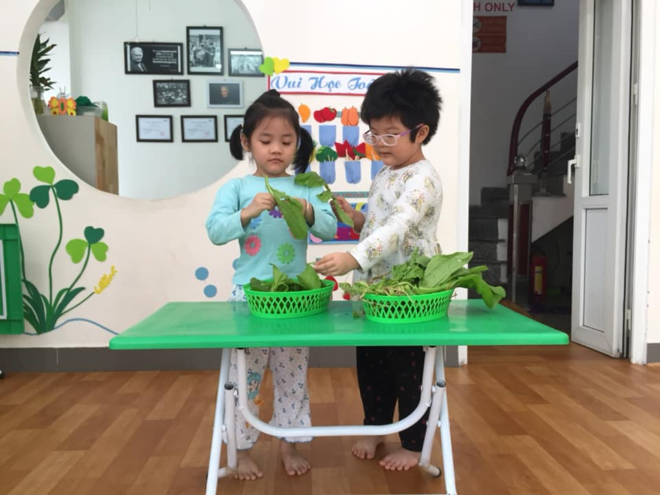 day con dung cach 3 - Dạy con đúng cách theo phương pháp khoa học của bố mẹ Nhật