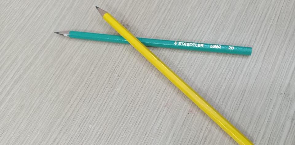 mau luyen chu dep 6 - Dụng cụ cần thiết để con học các mẫu luyện viết chữ đẹp