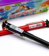 bút mài thầy Ánh SH 063
