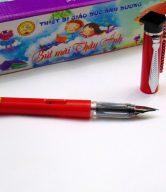 Bút mài thầy Ánh SH 068